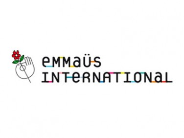 Emmaüs International