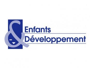 Enfants & Développement