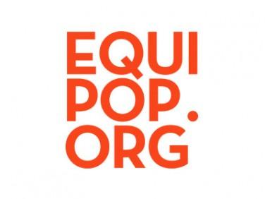 Promouvoir la planification familiale, un enjeu-clé pour l'Afrique de l'Ouest – Equipop