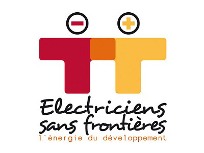 electriciens-sans-frontieres
