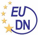 logo-eudn_th_128
