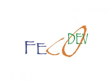 Fecodev (Femmes et Contributions au Développement)