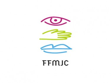 Fédération Française des Maisons des Jeunes et de la Culture