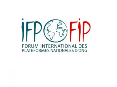 Les demandes du FIP pour le Forum politique de haut niveau des Nations unies