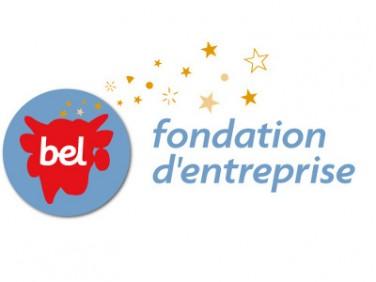 Fondation Bel : Bien-être de l'enfance