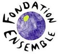 logo-fondation-ensemble