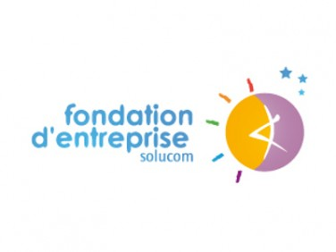 fondation solucom