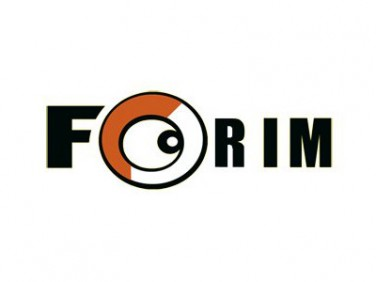 Forim (Forum des Organisations de Solidarité Internationale issues des Migrations)