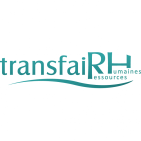 TransfaiRH Ressources Humaines