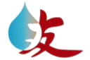 logo-france-chine_th_128