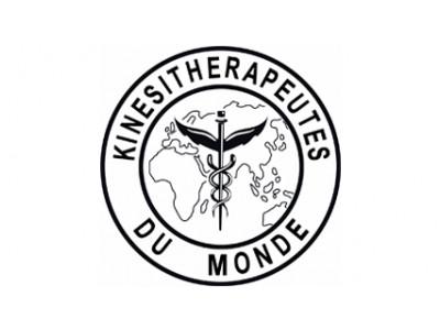 kdm-kinesitherapeutes-du-monde
