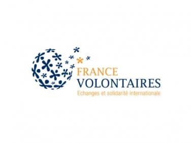 Direction COP21 : les volontaires de solidarité internationale s'engagent – France Volontaires