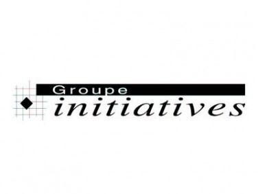 Groupe Initiatives