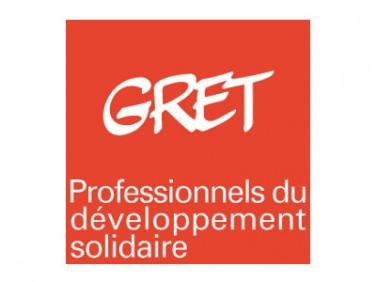Gret – professionnels du développement solidaire