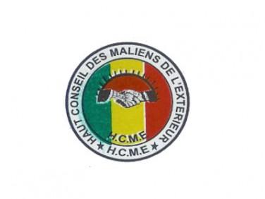 HCMF (Haut Conseil des Maliens de France)