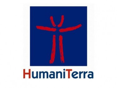 HumaniTerra International