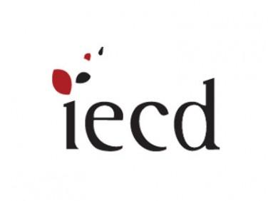 IECD (Institut Européen de Coopération et de Développement)
