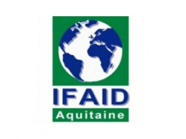 Ifaid (Institut de Formation et d'Appui aux initiatives de Développement)