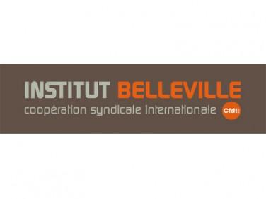 Institut Belleville