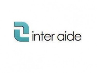 Inter Aide