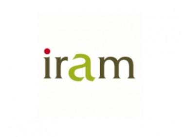 Iram (Institut de Recherche et d'Applications des Méthodes de développement)