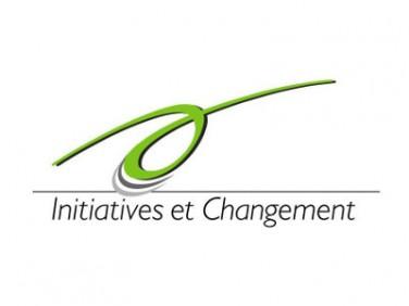 Initiatives et Changement