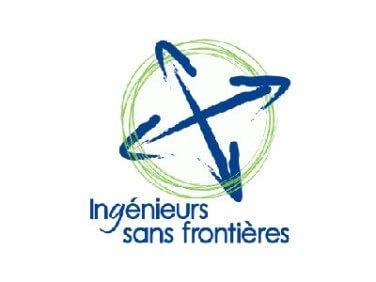 Journées d'échanges et de sensibilisation sur le lien Migrations, développement et solidarité internationale, à Lille