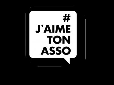 Grande cause nationale : un seul hashtag #jaimetonasso !