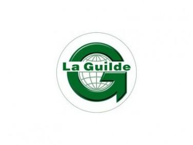 logo guilde