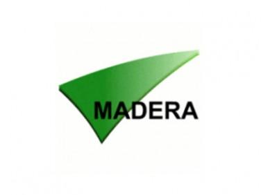 Madera (Mission d'Aide au Développement des Economies Rurales en Afghanistan