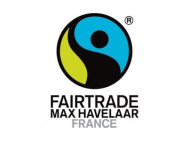 Max Havelaar France
