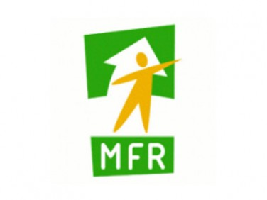 Union Nationale des Maisons Familiales Rurales d'Education et d'Orientation