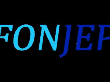 Programmes JSI et VVVSI du FONJEP