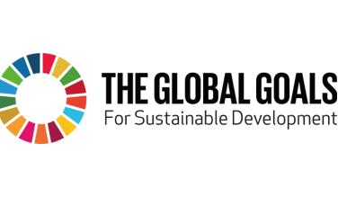 Agenda 2030 pour le développement durable: de la définition des objectifs à leur mise en œuvre – 4D