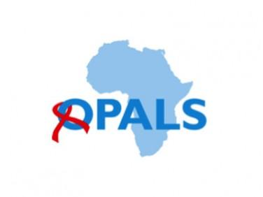 Opals (Organisation PanAfricaine de Lutte pour la Santé)
