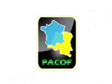 Pacof (Plateforme des Associations Congolaises de France)