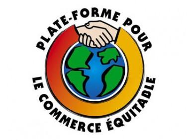 PFCE (Plateforme pour le Commerce Equitable)