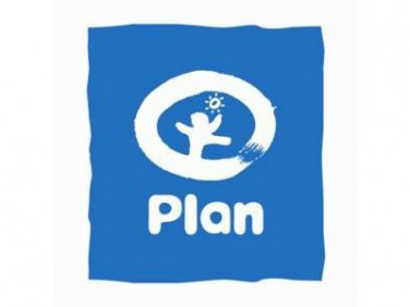 Plan France
