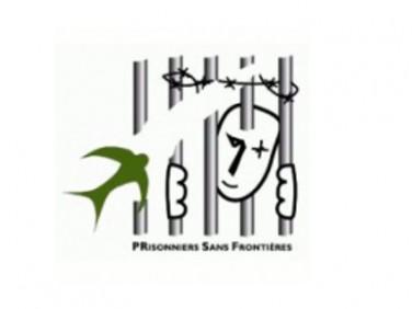 Prisonniers Sans Frontières