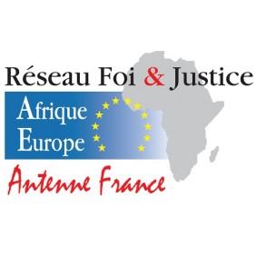 Réseau foi et Justice Afrique Europe
