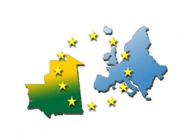 Rame (Réseau des Associations Mauritaniennes en Europe)