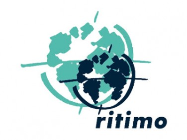 Ritimo (Réseau d'information Tiers Monde des Centres de Documentations pour le Développement)