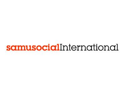 ssi-samusocial-international