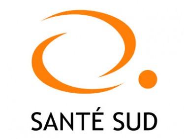 Santé Sud