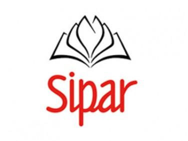 Sipar