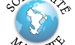 Solidarité Mayotte