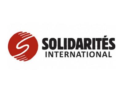 solidarites-internationales