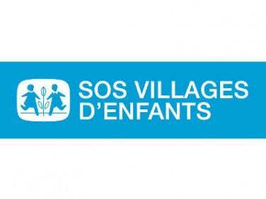SOS Villages d'Enfants