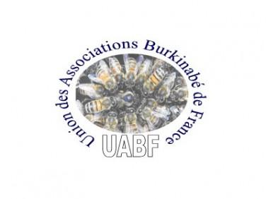 Union des Associations Burkinabé de France