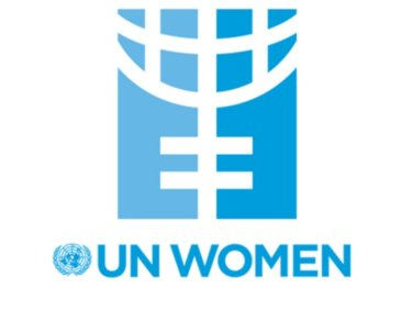 "UN Women Palestine – Call for Proposal – ""Advancing the Women, Peace and Security Agenda in Palestine"""